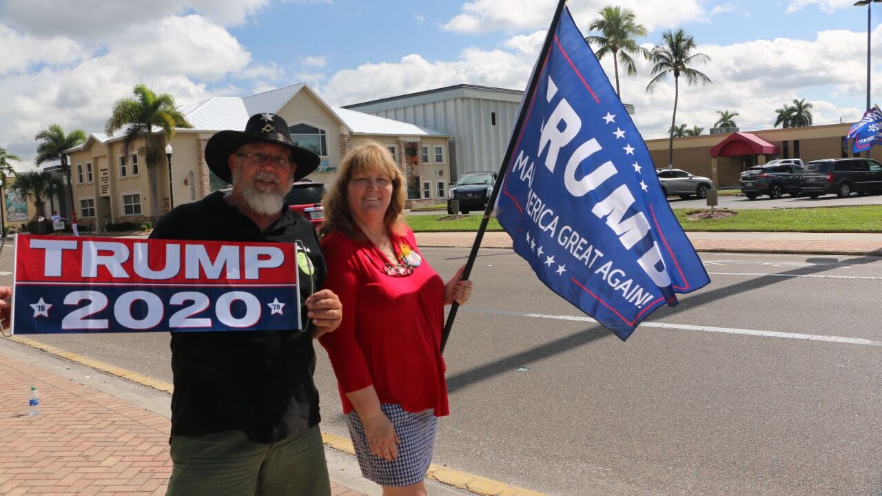 Trump rally 10-17-19 1.jpg