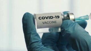 Florida teachers call for COVID vaccination clarity and priority