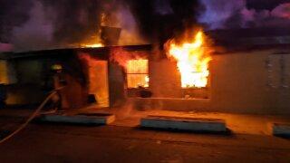 feb 22 fire 1.jfif