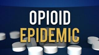 wptv-opioid-epidemic.jpg