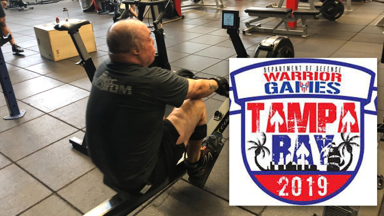 warrior games.jpg