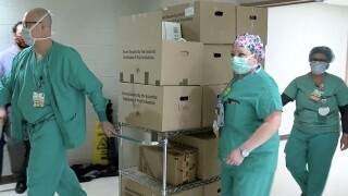 healthcare_workers_go_boxes.jpg