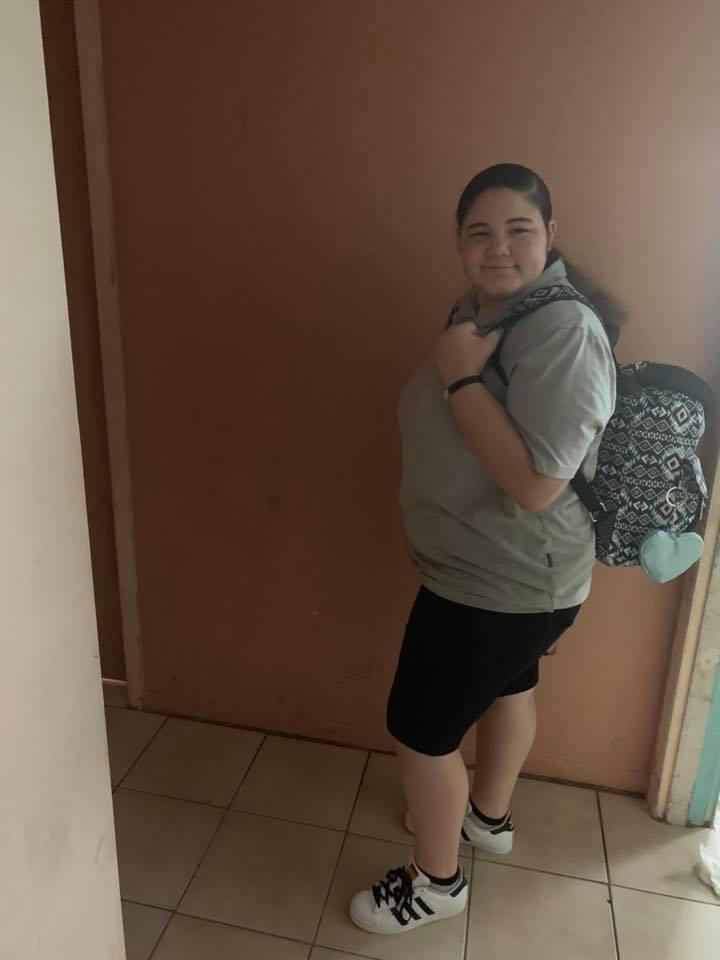 Back to school Isis Rodriguez Ortiz 4.jpg