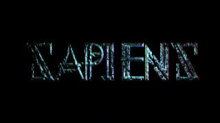 Film logo for Sapiens
