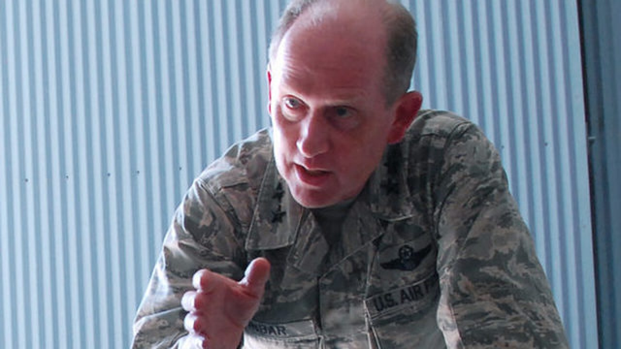 Major General Don Dunbar Wisconsin adjutant general 1280_1505258841961_8518603_ver1.0_640_360.jpg
