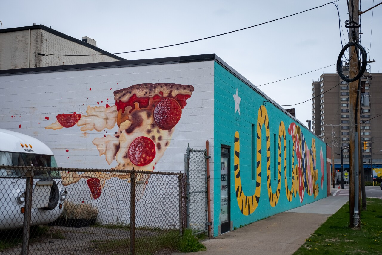 Hidden Gems - Pizza Mural 1.jpg