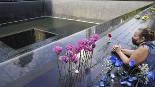 NYC Landmark Bomb Plot