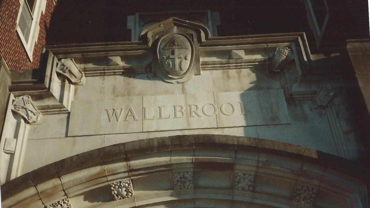 11-Rain Man Wallbrook sign at convent.jpg
