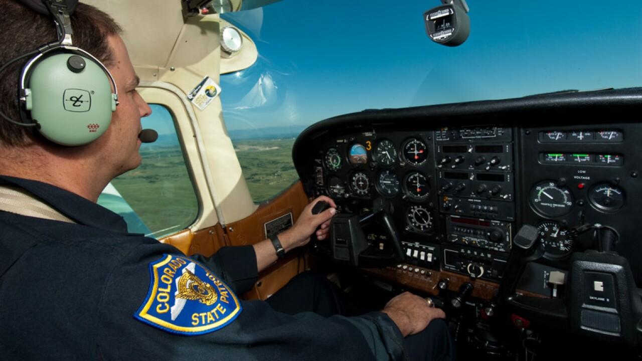 Aircraft2014.jpg