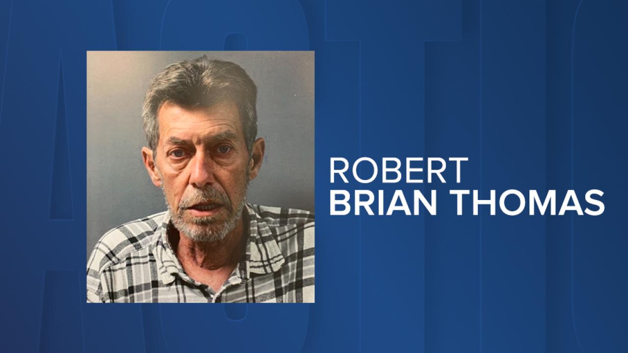 Robert-Brian-Thomas.png