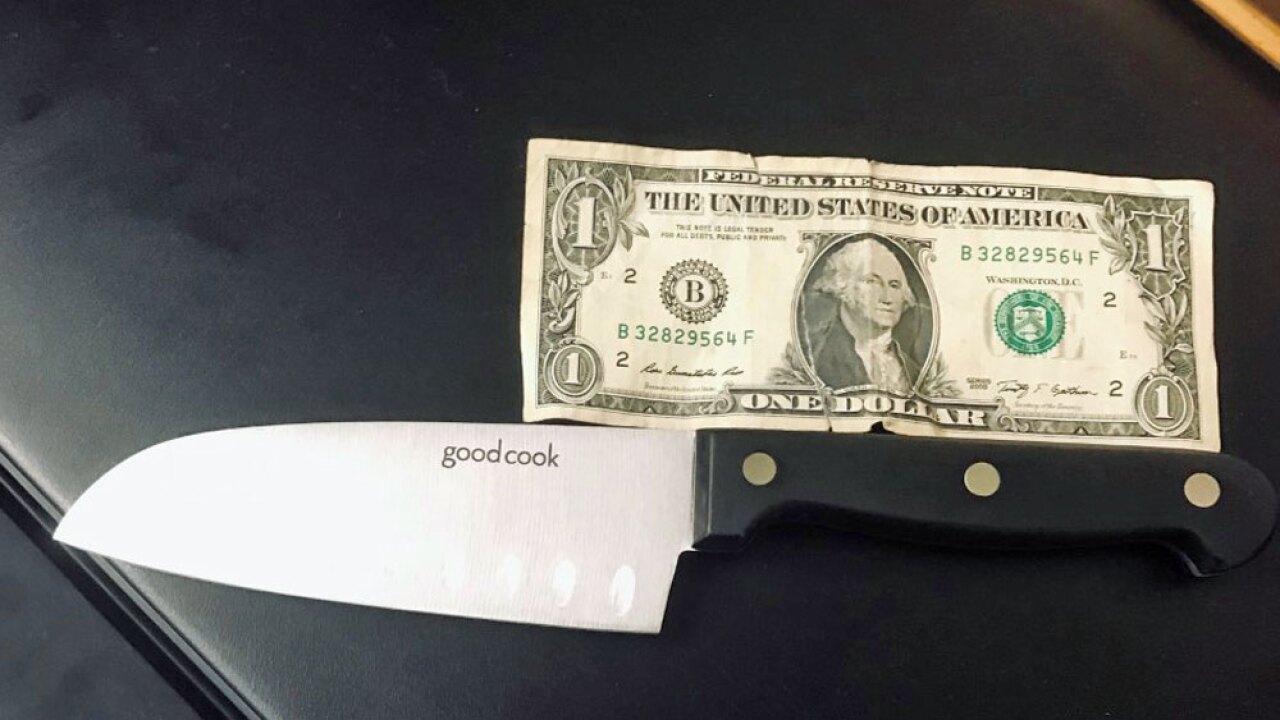 wptv-knife-to-school-.jpg