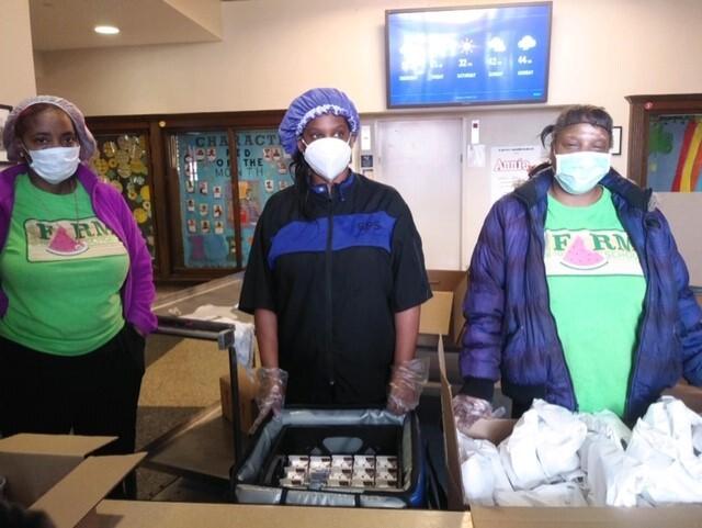 food workers .jpg