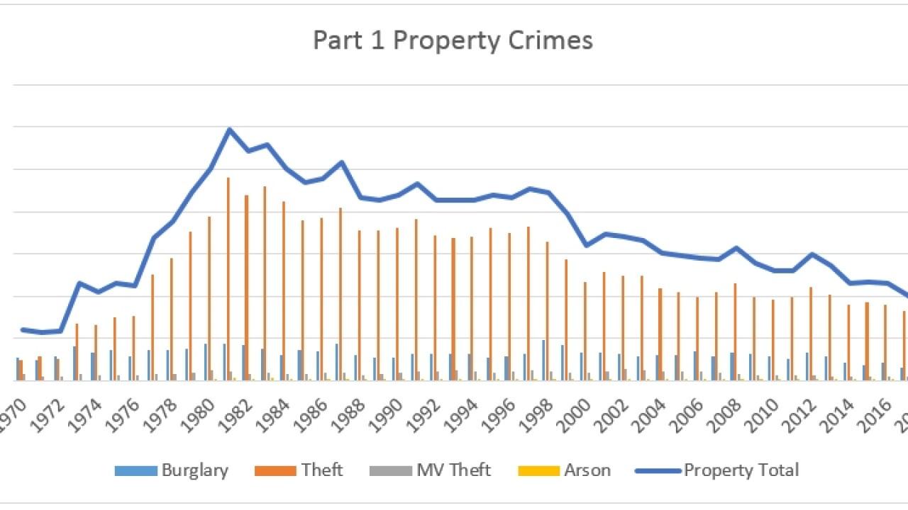 gb crime 3.jpg