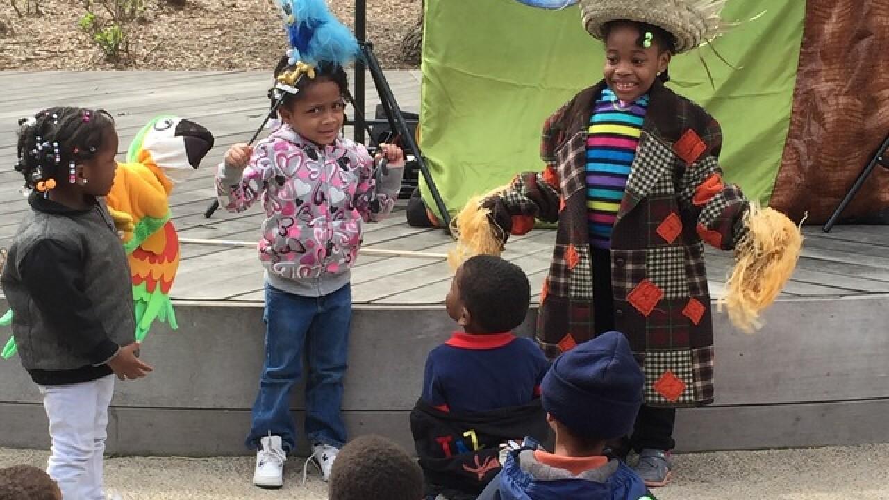 Could state plan undermine CPS preschool effort?