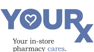 SpartanNash pharmacy_counter sign.jpg