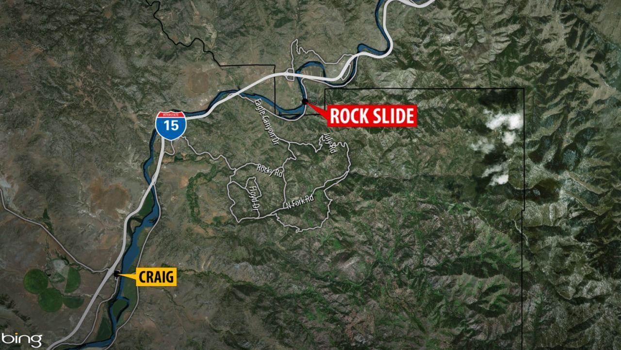 rock slide map.jpg
