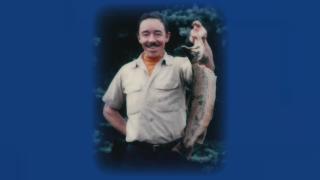 J.Gordon Hunt February 1, 1938 ~ December 11, 2020