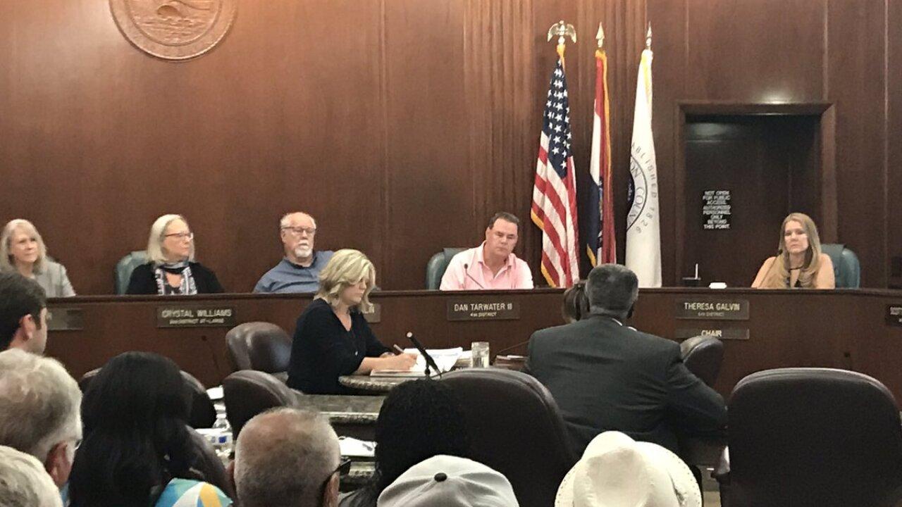 Jackson County Legislature.jpeg