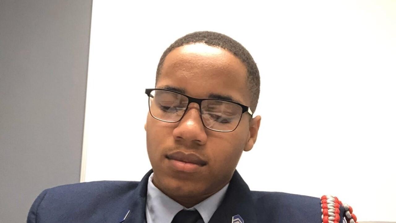 Timothy Martin Jr (Hampton High School).jpg