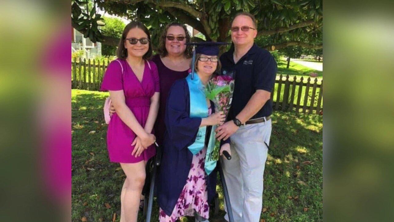Jillian Brown and family.jpeg