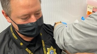 Sheriff Schmaling Vaccine.jpg