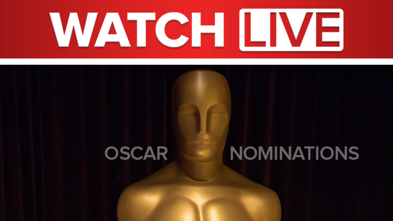 oscar-nominations-watch-live.png