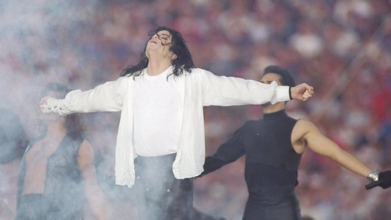 ABC to mark anniversary of Michael Jackson's death with special TV tribute