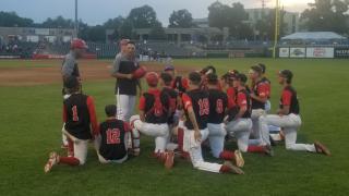 State AA American Legion Baseball: Bozeman throttles Billings Royals to advance to championship