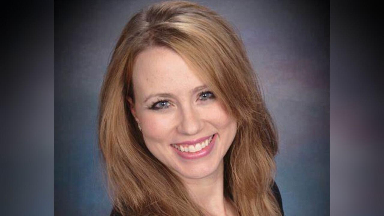 One On One: Kristi Burton-Brown