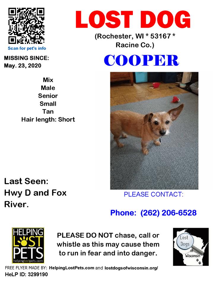 052320 Cooper Mix Senior.png