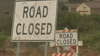 Holiday-Pima Roads-road closed.jpg