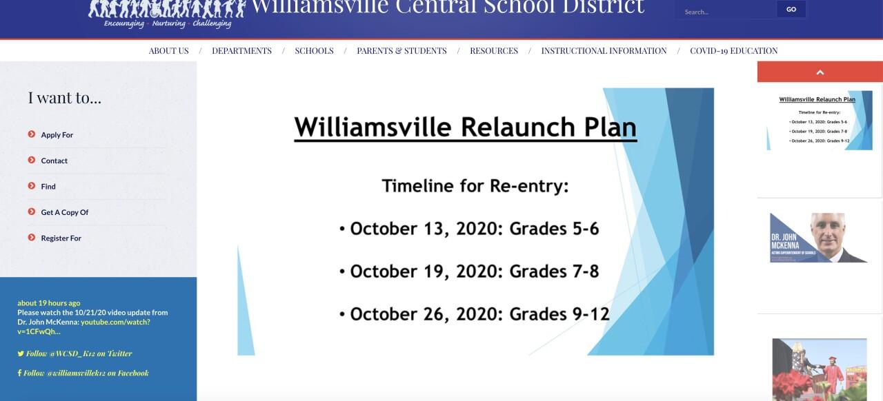 WILLAIMSVILLE SCHOOLS PLAN STILL.jpg