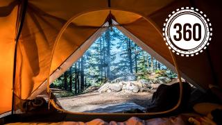 camping-360.png