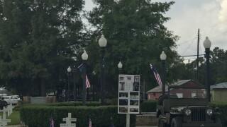 church point memorial day.jpg