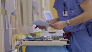 WCPO hospital generic PM.png