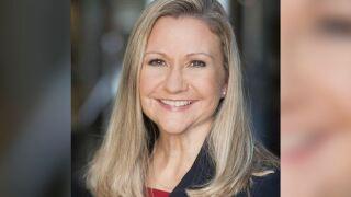 Amanda Chase wins 'Battle of the Amandas' for State Senate District11