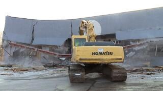 south kc save a lot demolition.jpg