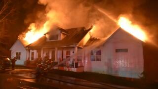 91st_street_arson.JPG