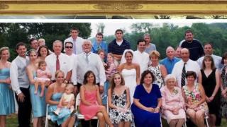 von parirs family