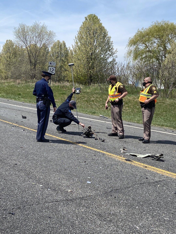 Cass County Fatal 02.jpg