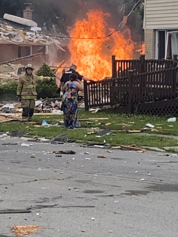explosion 2.jpeg