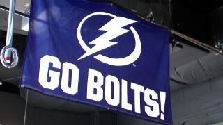 Tampa-Bay-Lightning-local-business-001.jpg