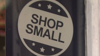 Small Business Saturday a success for businesses