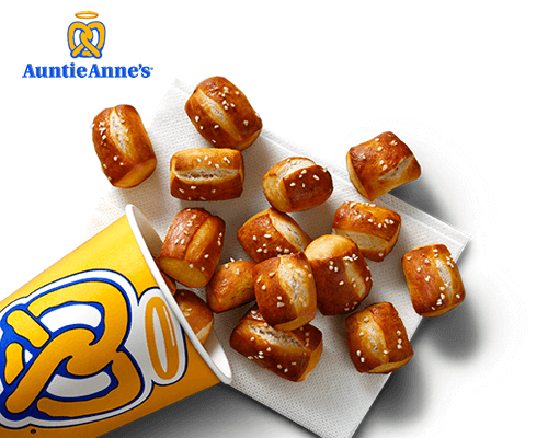 auntie-annes.png