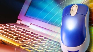 Computer-Technology-Internet-hub