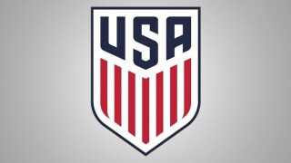 US women's soccer takes down New Zealand,5-0