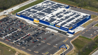 ikea new hotel.PNG