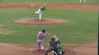 Billings Mustangs find late life, beat Great Falls Voyagers 4-3 in 10 innings