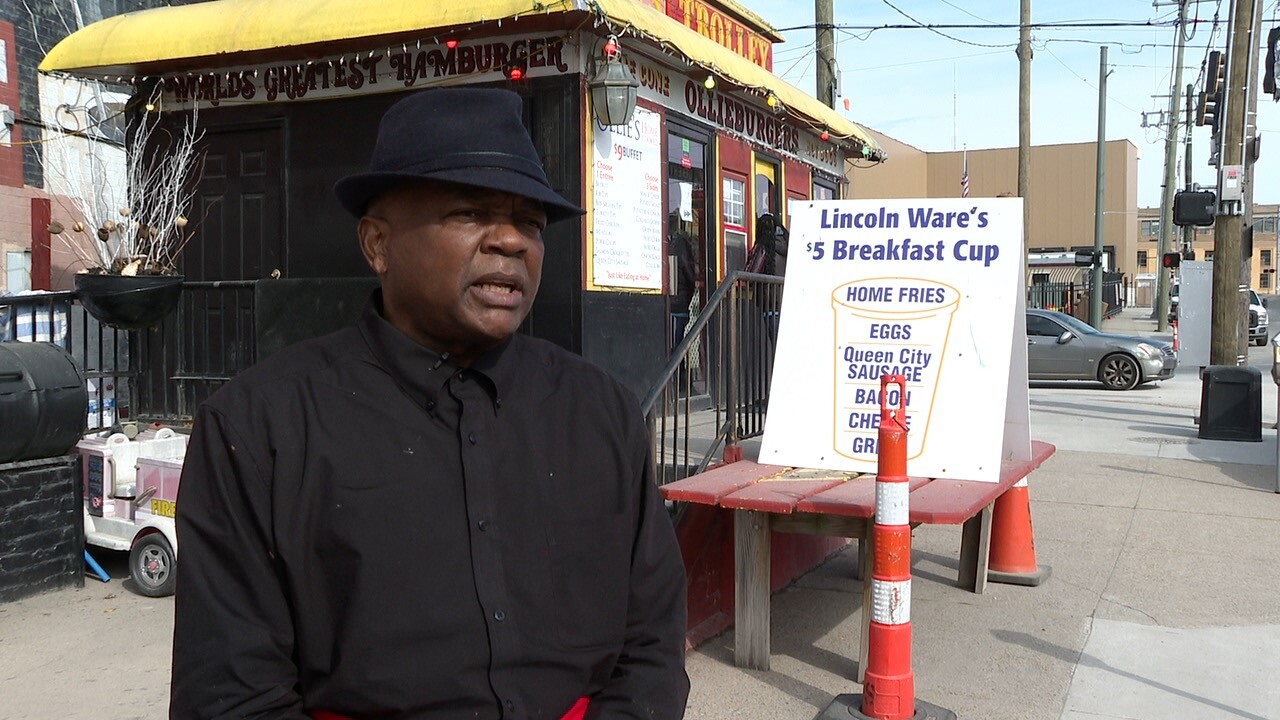 Marvin Smith_Owner of Ollie's Trolley.jpg