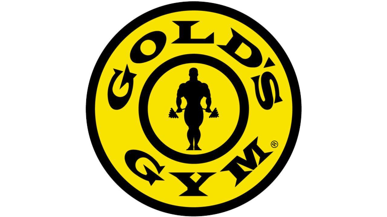 Gold's Gym closes Colorado Springs locations